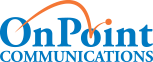 OnPoint Communications